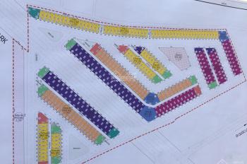 Bán gấp lô 50m2 đất DV2 Cửu Cao mặt sau đường 32m Ecopark giá rẻ nhất khu 0945851369