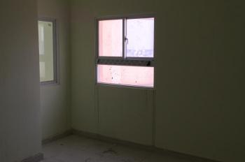 Căn hộ nhận nhà ở ngay, ngay cầu Chánh Hưng Q. 8, 60m2 giá 1,37 tỷ, nhà mới 100%. LH 0901471766