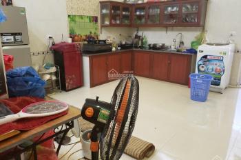 Bán nhà mặt đường 351 chợ Minh kha đồng thái an dương LH : 0969596410