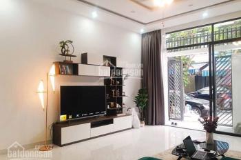 Bán nhà siêu rẽ tại Hải Châu, giá tốt nhất thị trường Đà Nẵng