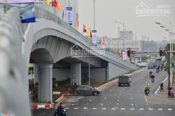 Sang nhượng trụ sở ngân hàng cực đẹp tại Hà Nội. LH 0354806613