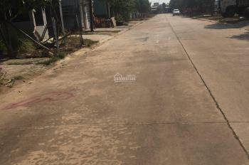 Cần bán đất khu công nghiệp Mỹ Phước 3, giá 700tr/nền