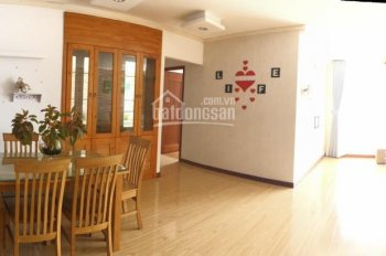 Cần bán gấp căn hộ khu Làng Đại Học B Phước Kiển, 124m2, 3PN, full nội thất, 2,150 tỷ LH 0789545959