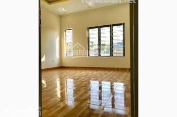 Chỉ 750tr bạn đã sở hữu ngay căn nhà 3 tầng,dt: 46m,cách đường chính 70m khu vực Thiên Lôi- Vinhome