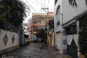 Bán nhà HXT Bùi Đình Túy, Bình Thạnh, 85 tr/m2. LH: 0918795500