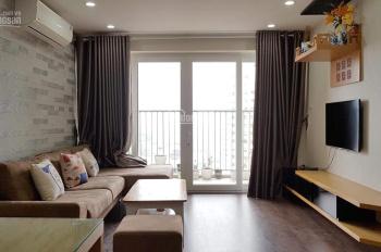 Xem nhà 24/24h cho thuê chung cư N04 Hoàng Đạo Thúy 93m2, 2PN, đầy đủ đồ 16 tr/th, 0916242628