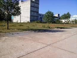 Cần tiền làm nhà, tôi bán miếng đất 300m2 kề chợ, bệnh viện, sổ hồng riêng, 0932152917