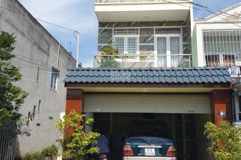 Bán nhà mặt tiền phường Long Trường, Q.9, 94.2m2