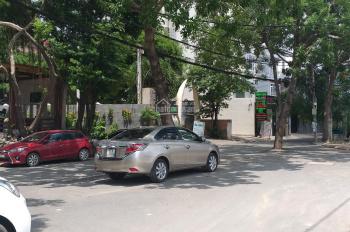 Bán đất đường Lê Văn Chí, phường Linh Trung, đường 8m có vỉa hè, đường thông