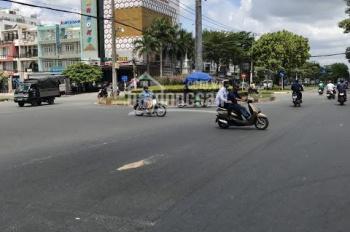 bán nhà hẻm xe hơi Nơ Trang Long,p13,bthanh.XE hơi vào nhà.0901 37 18 78
