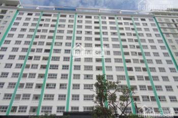 CH thông tầng giá rẻ nhất quận 7 có sân vườn, mặt sông Sài Gòn chỉ 2 căn duy nhất, LH 0901410358