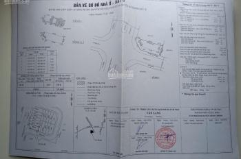 Cần bán nhà phố 137m2, 1 trệt 4 lầu - Phạm Hùng - Bình Hưng, Bình Chánh - TPHCM - 8 tỷ