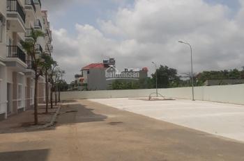 Nhượng lại căn góc Tầng 1 Hướng Tây, view nhà xe tại chung cư Hoàng Huy. LH: 0973.569.591