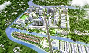 Cần chuyển nhượng căn biệt thự, nhà phố Mizuki Park với giá tốt nhất, LH: 0905878125