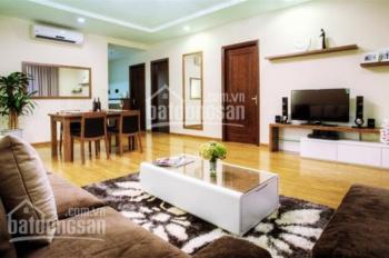 Gia đình cần bán CH tại T7 - Times City, 90m2, 2.7 tỷ và CH tại P1, Park Hill, 85m2, giá 2,9 tỷ