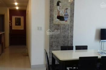 Cho thuê chung cư Lotus Trịnh Đình Thảo 89m2,3PN, giá cho thuê 11 triệu /th LH 0903.75.75.62 Hưng