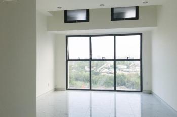 Đầu tư - Novaland bán lô Officetel mới xây, ngay khu kinh tế mới, thích hợp mua đầu tư. 0908551404