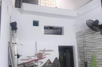 Bán nhà trong ngõ đường Trần Nguyên Hãn Lê Chân giá 3,55tỷ