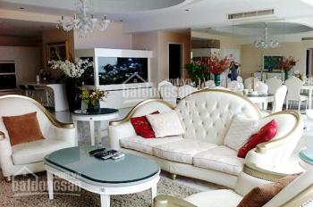 2 Phòng ngủ Sài Gòn Pearl cho thuê chí 17 triệu/th bao hết phí, View sông Sài gòn .LH: 0948 123 911
