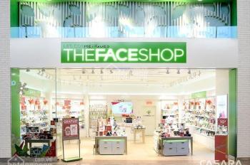Cho thuê cửa hàng mới  phố Hàng Da 35m2, Mt 6,5m, giá thuê 35tr/tháng. LH: 0974433383.