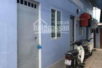 Thanh lý gấp dãy trọ 5 phòng, 100m2 hẻm Nguyễn Văn Bứa, Hóc Môn, giá 1.2 tỷ, LH :0909870137 Chi