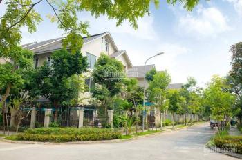 Đầu tư shophouse, biệt thự tại Sunny Garden City, Quốc Oai chỉ từ 3,2 tỷ. LH: 0912 824 258