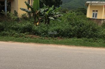 Bán đất nền tại Vân Đồn, giá để đầu tư cực kì đẹp và rẻ. LH 0981060662