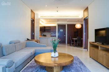 Cần bán gấp căn hộ trong khu nghỉ dưỡng Hyatt Đà Nẵng, giá tốt, LH: 0935.488.068