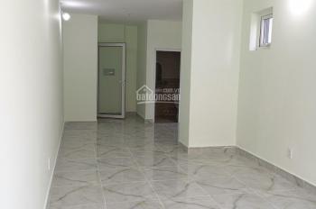 Cho thuê căn hộ Hưng Phát Silver Star officetel 5tr/th. LH: 0906 373 186