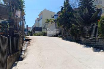 Bán nhà liền kề đường Nguyễn Trung Trực, phường 4, TP Đà Lạt. LH: 0908.74.84.95