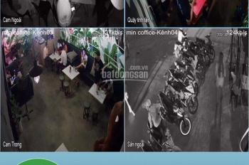 Cần sang lại quán tâm huyết quốc lộ 51, Tam Phước, Biên Hòa - 0949.268.682