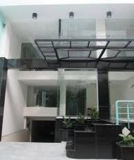 Bán nhà mặt tiền Trường Sa, 12x5m, T 5L, có HĐ thuê cao, 18tỷ5 TL