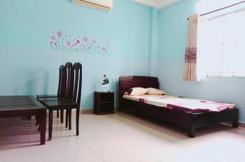 Phòng full nội thất, có thang máy - bảo vệ, Cộng Hòa, Tân Bình