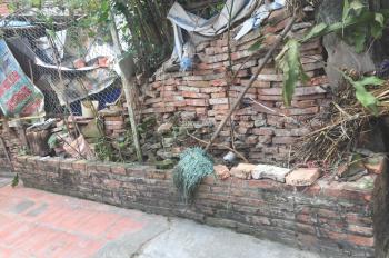 Chính chủ cần bán đất thổ cư làng Lễ Pháp, Tiên Dương, Đông Anh