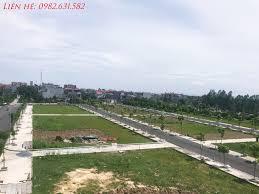 Mở bán 20 nền đất thổ cư ngay MT đường Quốc Lộ 22, liền kề KCN Tân Phú Trung, Củ Chi, giá đầu tư.