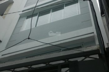 Cho thuê nhà 241/13 Nguyễn Đình Chiểu, phường 5, quận 3