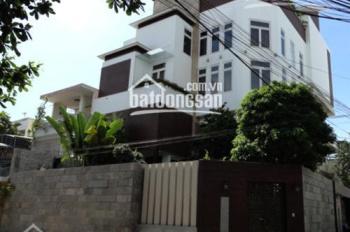 Bán căn Góc 2 mặt tiền đường số 2 Cư Xá Lữ Gia - Lý Thường Kiệt, Q. 11, DT 8x20m, giá 35 tỷ
