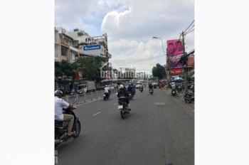 Bán gấp nhà đường Nguyễn Đình Chiểu 5.5mx12m, trệt 3 lầu, 14,5 tỷ (còn thương lượng) 0901.145.633.