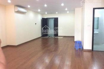 Tôi cần bán nhanh căn hộ 3PN chung cư Hapulico tại tòa 21T1, giá rẻ 25 tr/m2. LH: 0966 823 014