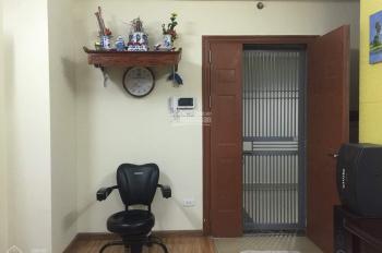 Chính chủ cần bán căn hộ chung cư Dương Nội, DT 62m2, giá 1 tỷ050tr. LH 0963230000