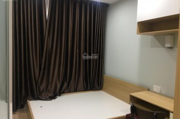Bán nhà 3 tầng Vsip full nội thất, cho thuê đạt 15tr/tháng, LH 097332776