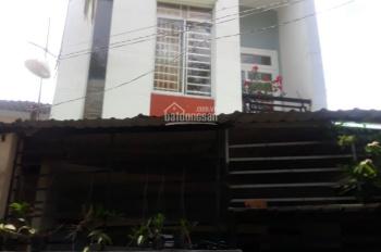 Cần bán căn nhà mới, dt: 60m2, hướng Tây Nam, giá 1,7 tỷ, KP Tân Hiệp, Tân Bình, LH: 0936027033
