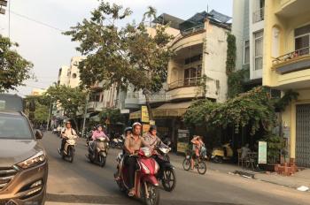 Bán nhà MT Nguyễn Quý Anh, 4x18m, 2 lầu, 10.7 tỷ