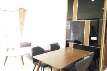 Chính chủ bán căn hộ Hà Đô, sở hữu vĩnh viễn, 2PN 86m2 - 5.1 tỷ xem nhà thực tế 0949.790.038
