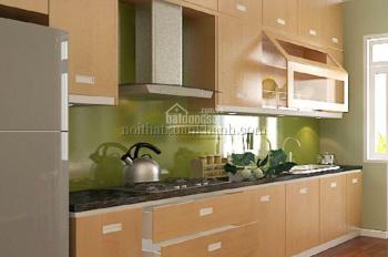 Cho thuê căn hộ CC 671 Hoàng Hoa Thám, Ba Đình, 90m2, 2PN, nội thất đẹp, 12 tr/th, 0981 545 136