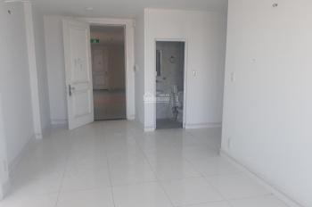 Bán căn hộ mới 2PN giá rẻ ngay ngã tư MK, P. Phước Long A, Q. 9