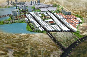 Cần bán lô đất đối diện cây xăng Vina Phước Tân - TP Biên Hòa. liên hệ 0989738139