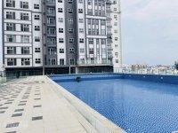 BQL Xi Grand Court Q10- bán mấy căn 4ty(70m2),4ty250(87m2),nhận nhà chưa ở, mới 100-0938295519