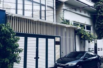 Căn hộ mini full nội thất Quận Bình Thạnh. Giá từ 7.5tr/th, LH: 0938 118 693