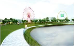 Đất KDC Tân Đô - Đất Nam Luxury chính chủ, cam kết giá rẻ hơn thị trường 20-30%, LH 0909071132